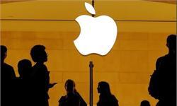 风投家:谷歌是互联网的氧气,苹果是最值得押注的科技产品