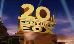默多克出售21世纪福克斯娱乐帝国 其子女每人将分得20亿美元