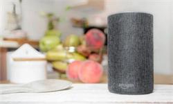 亚马逊在美拥有63%智能扬声器份额 远远甩开谷歌和苹果
