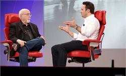 分手!Oculus创始人离职 Facebook丑闻缠身之际与小扎分歧加剧