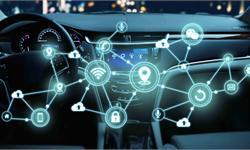 智能网联汽车千亿级市场规模 未来机遇与挑战并存