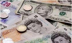 英国执政党内部就爱尔兰边境出现分歧 英镑下跌0.5%跌破1.30美元