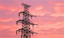 <em>电力</em><em>信息化</em>市场空间巨大 智能电网建设成为主要增长动力