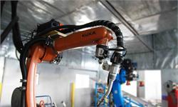 高端<em>装备</em>制造业发展现状分析 产业双资平台迎合时代所需