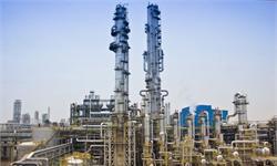 乙烯行业发展现状分析 煤制烯烃四大优势将进一步凸显
