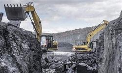 煤炭行业未来发展四大趋势