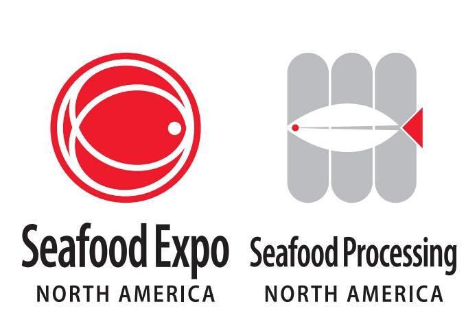 2019年美国波士顿水产展Seafood Expo North America