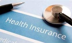 健康险保费收入连年增长 未来仍有较大发展潜力