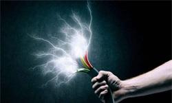 电线电缆行业产能过剩严重 预计销售增速或将回落