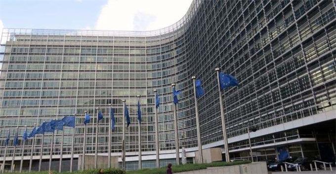 欧盟各国在银行坏账规则草案上的态度有所软化,缓冲时间更长