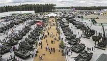 军事文化旅游发展类型及案例分析