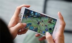 监管政策日趋严苛 游戏产业面临转型升级