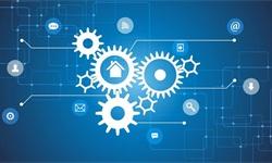 工业互联网建设初显成效 未来或将出现若干巨头