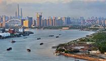 以上海为例解析开发商在旧改市场如何拿地?