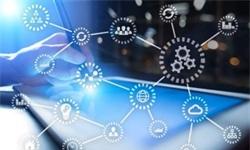 """工业互联网迎来""""政策年"""" 万亿市场空间或开启"""