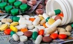 医药行业进入新景气周期 细分领域业绩分化明显