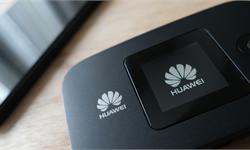 又是老一套!华为落选韩国5G设备供应商 但仍有机会卷土重来