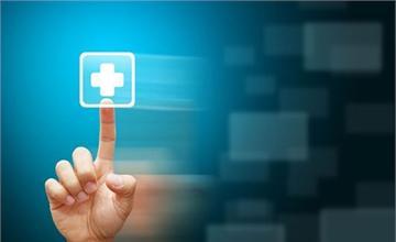 资本涌入医疗健康领域 抗体药物行业热度持续上升