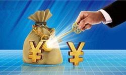 <em>融资</em><em>租赁</em>行业发展现状分析 整体呈现两大业务风险