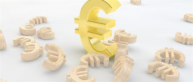 釜底抽薪!报复美国制裁 俄罗斯要求西方用欧元结算石油交易