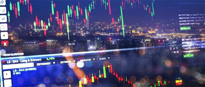 """9家A股公司半小时销售破亿 """"双十一""""能否成股市兴奋剂?"""
