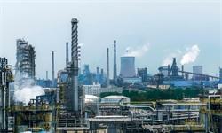 <em>石油化工</em><em>产业</em>发展趋势分析 三企加强合作对外开放