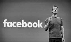 """<em>扎</em><em>克</em><em>伯</em><em>格</em>依然年轻,Facebook却开始担心""""老去"""""""