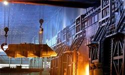 钢铁行业运行质量提高 防范过剩长效机制亟需建立