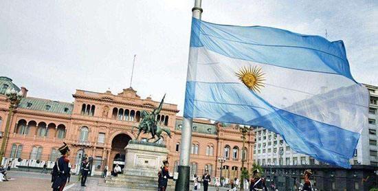 2019年阿根廷经济_阿根廷经济2019年继续面临稳汇率与降通胀挑战