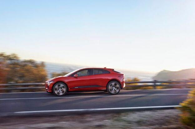 四种技术趋势风靡西雅图国际车展 自动驾驶汽车竟然缺席其中
