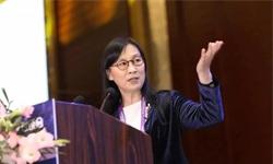 """陈春花:数字化时代企业家的""""共生""""领导力"""