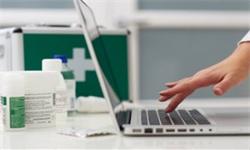 线上药品零售市场增长迅速 医药电商成未来趋势