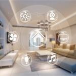智能照明行业市场空间大 有望成为未来市场新蓝海