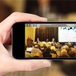 在线直播行业发展回归理性 IP打造成为竞争关键