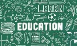 K12教育行业进入成熟期 未来将呈多元化发展趋势