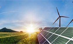 <em>清洁</em><em>能源</em>发展太慢?IEA世界<em>能源</em>报告:全球石油需求将至少持续到2040年