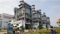 福建莆田LNG产业园发展现状