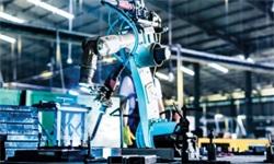 机器视觉产业规模稳定增长 国内高端市场前景广阔