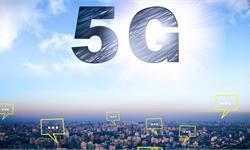 欧洲最大移动运营商明年向英国16个城市提供5G服务 希望率先获得市场优势