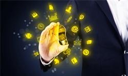 包政:什么是企业?什么是管理?什么是管理的未来?