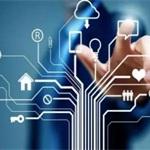 数字经济发展现状分析 五大方面加快数字化转型升级