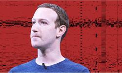 Facebook被曝聘请公关公司写稿黑谷歌和苹果 不准员工使用iPhone