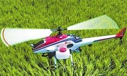 工业无人机市场持续攀升 植保领域应用尚未成熟