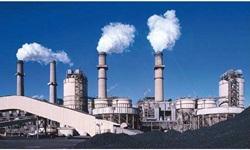 煤电行业发展现状分析 <em>清洁</em>煤电供应体系已建成