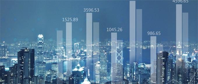 数据热|2018年10月70城房价变动:二手房降价明显,厦门、深圳、上海房价下降最突出
