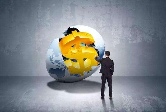 欧洲私募股权市场Q3增长放缓交易额达826亿欧元 但前三季筹资已达去年创纪录水平