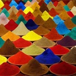 染料行业市场前景分析 推进行业转型升级优化布局