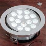LED照明行业发展空间广阔 行业龙头业绩将保持平稳增长