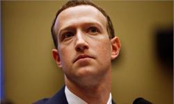 盘点那些年Facebook遭遇的信任?;骸叭松琛本褪钦庋坏愕惚浪? /></a>                                              </p>                     <div class=