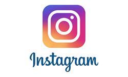 初心不再?Instagram又一名老员工宣布将删除账户 称其已经失去独特性